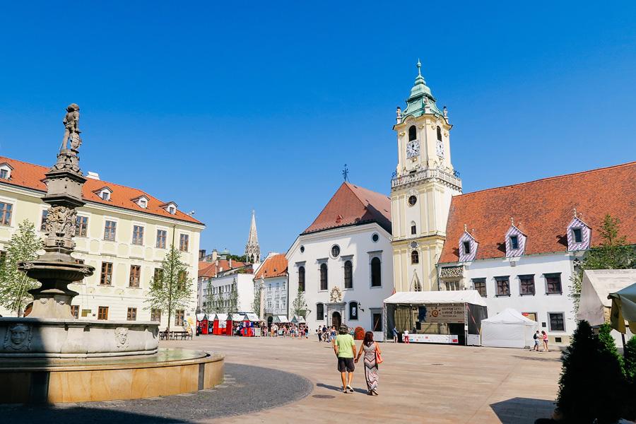 02_bratislava_slovakia_day_trip_blog