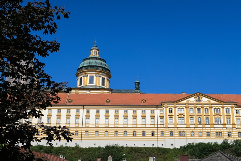 02_one_day_in_melk_austria_blog