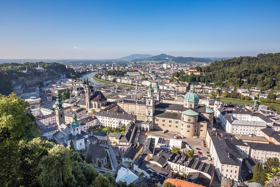 02_salzburg_austria_blog