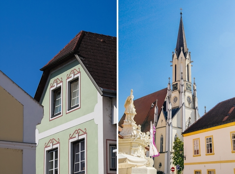 03_one_day_in_melk_austria_blog