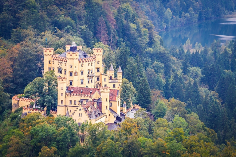 04_schwangau_germany_blog