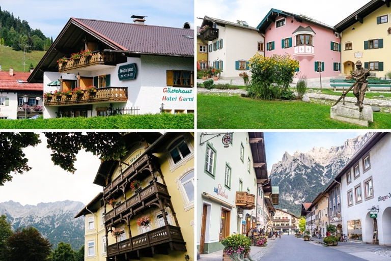 05_mittenwald_germany_blog
