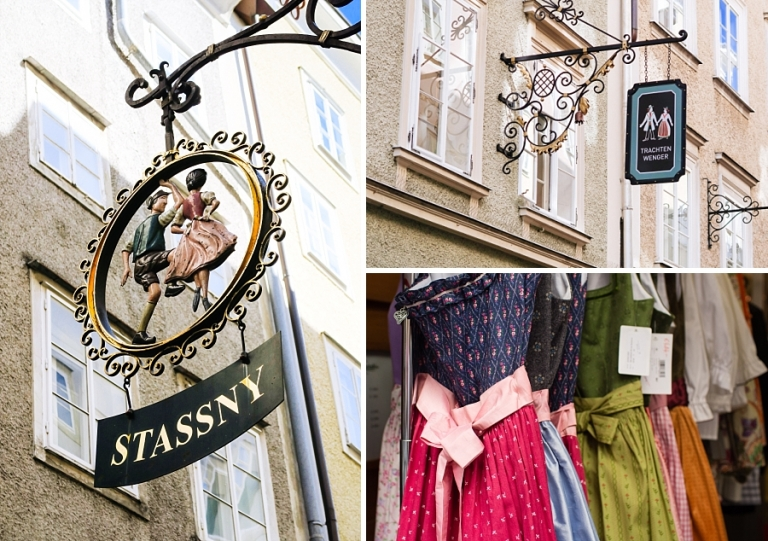 06_salzburg_austria_blog