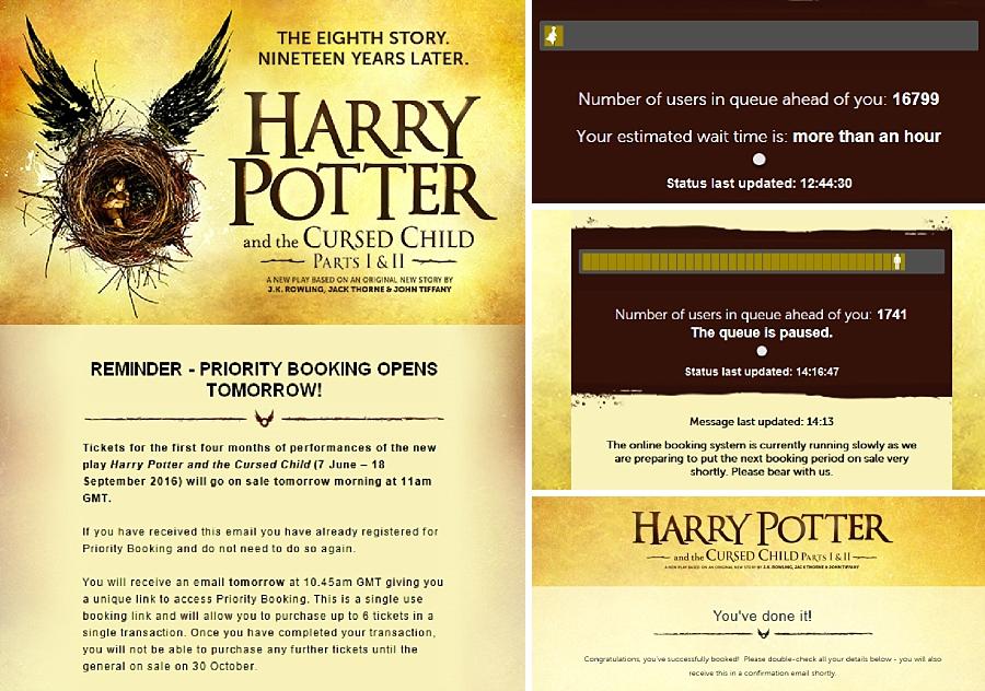 00-harry-potter-cursed-child-london-blog