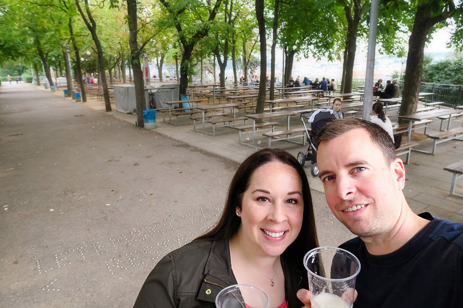 01-eating-prague-brews-and-views-tour-blog