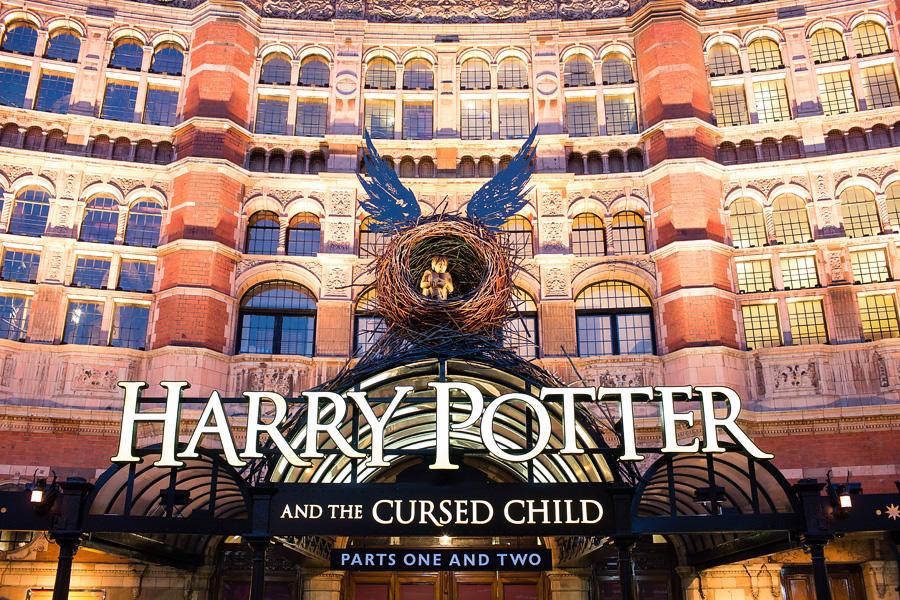 01-harry-potter-cursed-child-london-blog