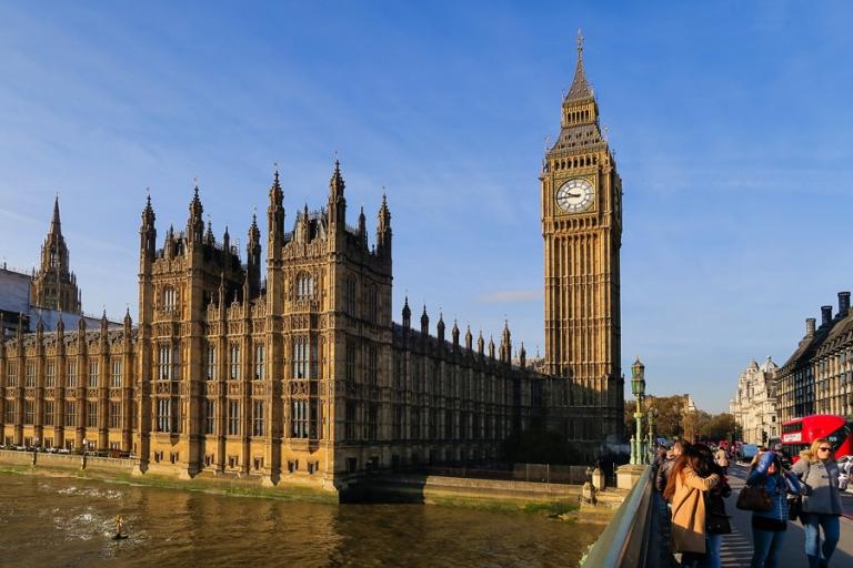 01-london-2016-blog