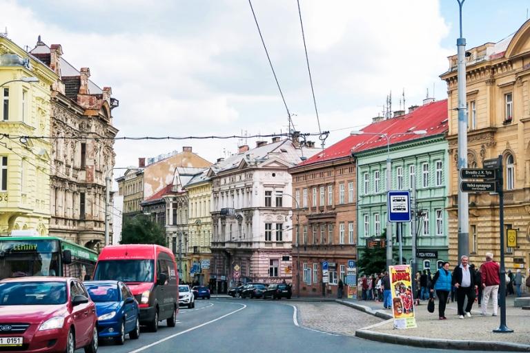 01-pilsen-czech-republic-pilsner-urquell-blog