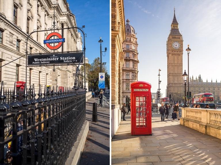 02-london-2016-blog