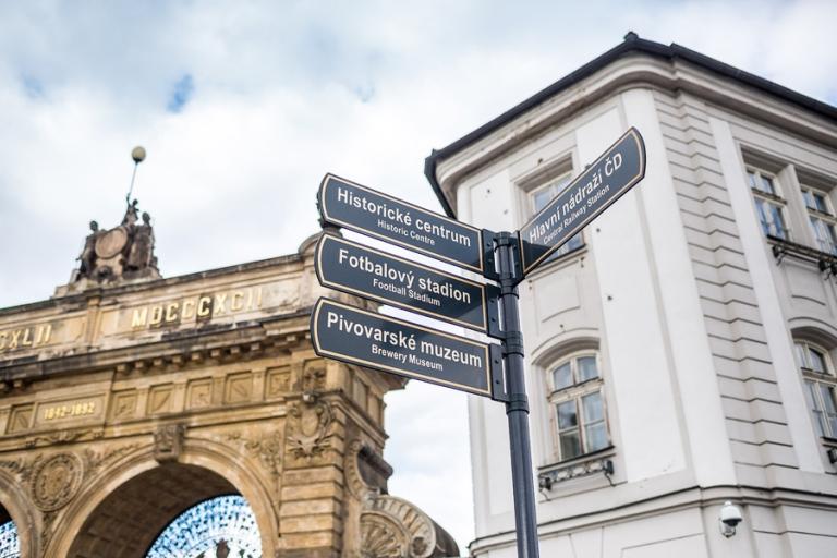 03-pilsen-czech-republic-pilsner-urquell-blog
