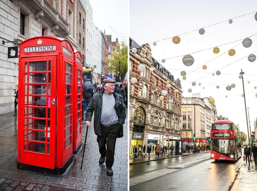 04-london-2016-blog