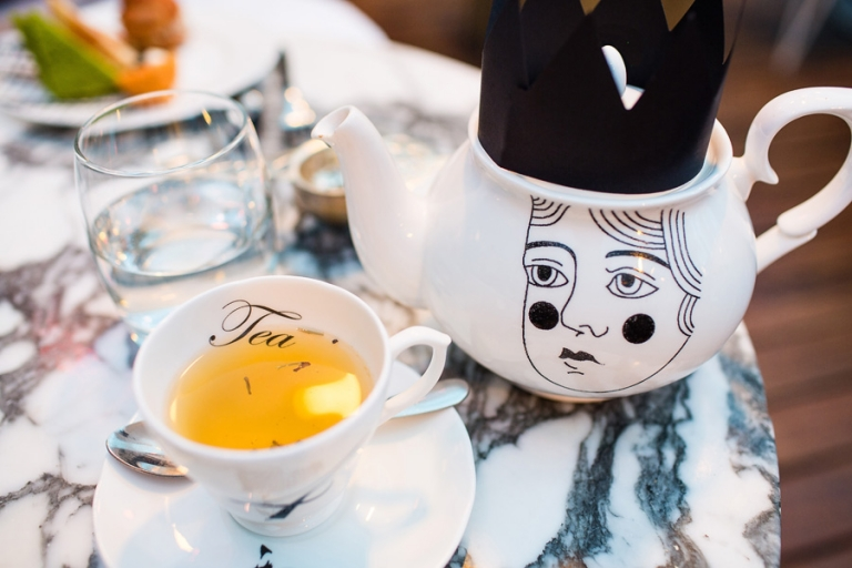 04-mad-hatter-afternoon-tea-sanderson-london-blog