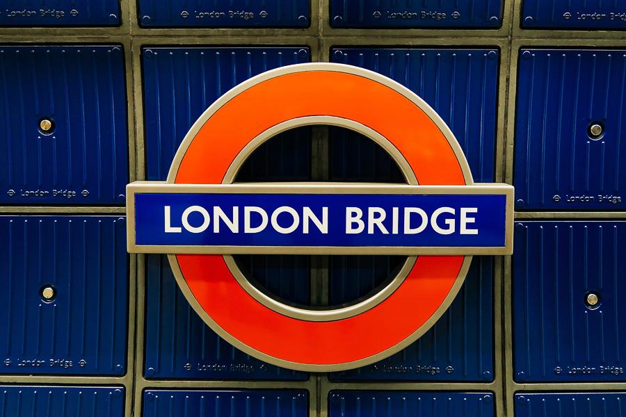 05-london-2016-blog