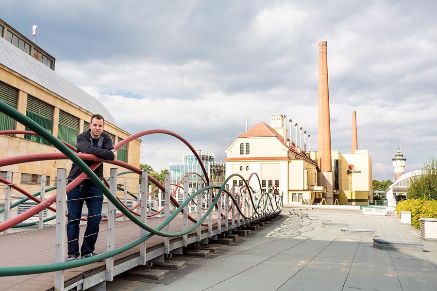 05-pilsen-czech-republic-pilsner-urquell-blog