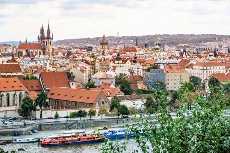12-eating-prague-brews-and-views-tour-blog