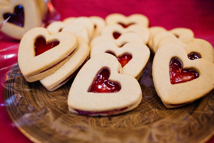 cinnamon-tree-bakery-borough-market-london-blog