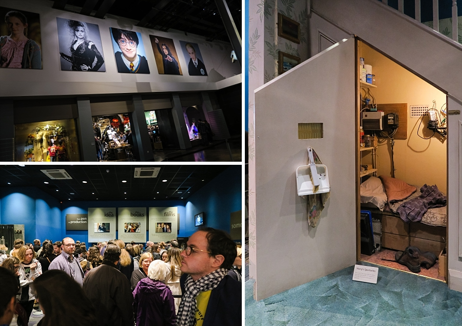 02-harry-potter-studio-tour-london-blog