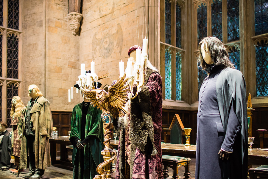 04-harry-potter-studio-tour-london-blog