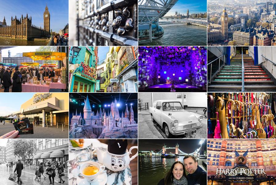 01-london-snapshot-blog