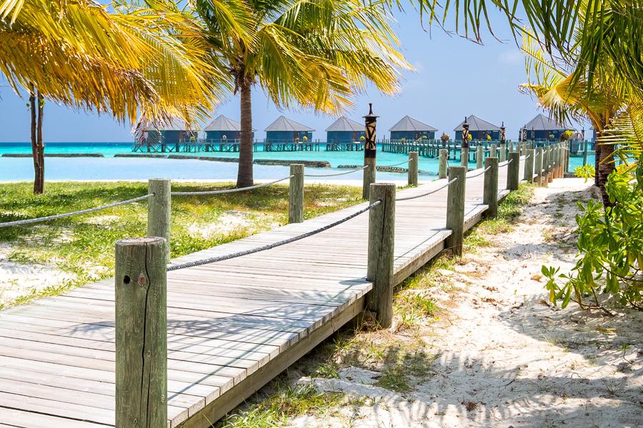 01-maldives-blog