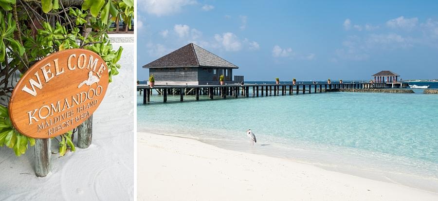 01-maldives-komandoo-resort-review-blog