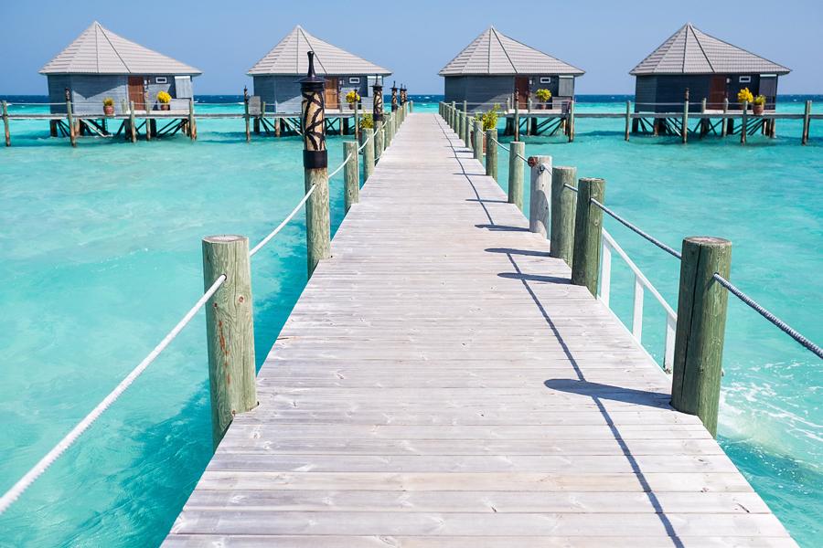 02-maldives-blog
