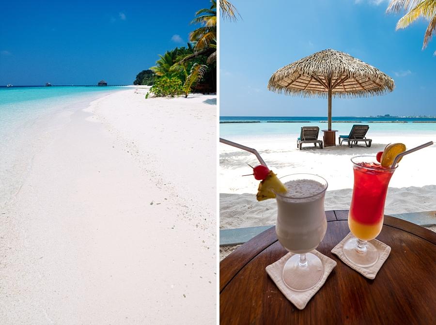 03-maldives-blog