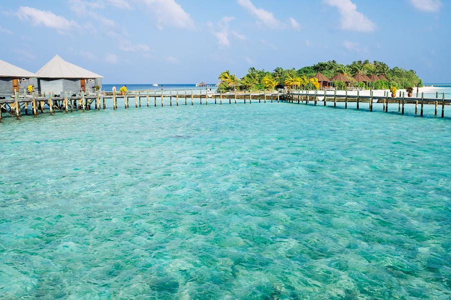03-maldives-komandoo-resort-review-blog