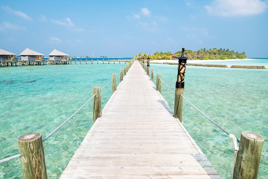 24-maldives-komandoo-resort-review-blog