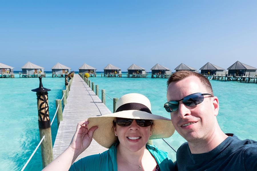 25-maldives-komandoo-resort-review-blog