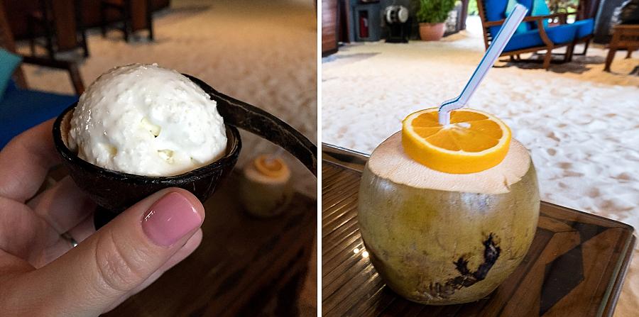26-maldives-komandoo-resort-review-blog