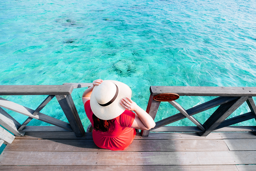 01-packing-for-the-maldives-travel-blog