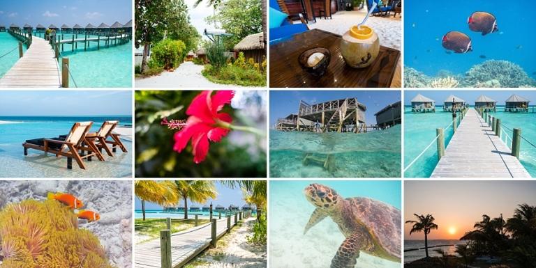 01-maldives-komandoo-snapshot-blog