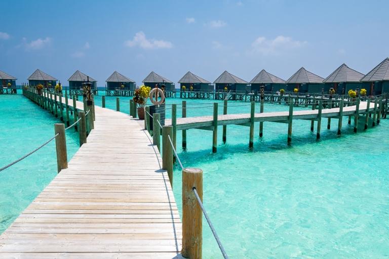 02-maldives-komandoo-snapshot-blog